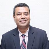 Shantanu Rana
