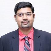 Sunil Jhawar