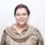 Dr. Rupa Biswas